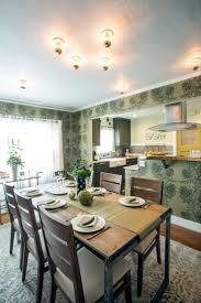 hgtv modern kitchens 50 best hollywood regency kitchen amdk s1 ep5 images on