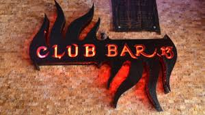 latin night clubs in fort lauderdale ebar club 13 youtube