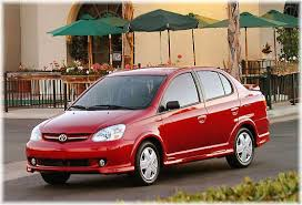 what gas mileage does a toyota corolla get toyota echo gas mileage mpgomatic where gas mileage matters