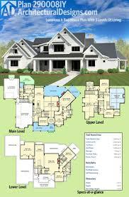 houe plans best 25 6 bedroom house plans ideas on pinterest luxury floor