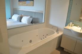 Spa Bathrooms Harrogate - mesmerizing bathroom spa baths 75 in decoration ideas design with