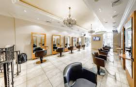 salon services mancini giuffré salon u0026 spa
