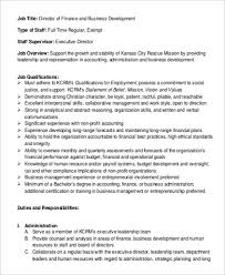 Director Of Finance Resume Examples by Accounting Intern Job Description Accounting Clerk Resume Example