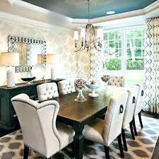 tray ceiling designs dining room tray ceiling designs dining room