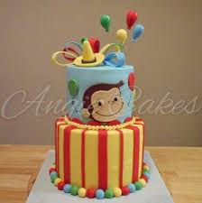 curious george birthday cake curious george birthday cake curious george birthday cakes cakes