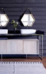 65 best trend marble décor images on pinterest marble marbles