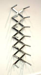 Decorative Wall Shelf Sconces Unique Wall Mounted Shoe Shelves 16 For Your Decorative Wall