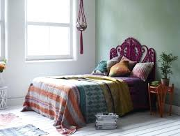 chambre rotin chambre en rotin dacco design joli place chambre en rotin de
