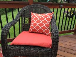 inspiration for an outdoor living area refresh classy mommy