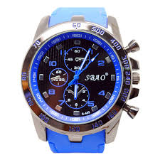 Resume Job Quartz by Stainless Steel Luxury Sport Watch Men Quartz Watch Fashion Analog