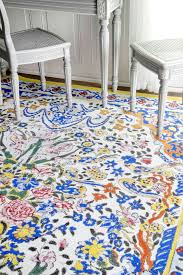 rugs usa portuguese tile rug shopping pinterest portuguese tiles
