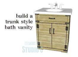 Bathroom Vanity Building Plans Bathroom Vanity Cabinets Amusing Bathroom Vanity Plans Bathrooms
