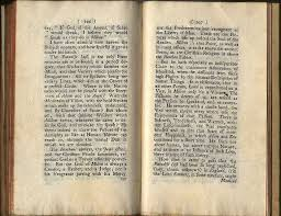 Paradise Of The Blind Pdf John Milton U0026 Seventeenth Century Culture