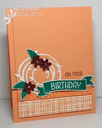 289 best swirly bird images on pinterest bird bird cards and