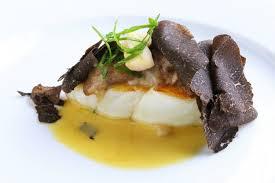 les grands classiques de la cuisine fran軋ise les grands classiques de la cuisine fran軋ise 28 images les