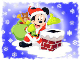 disney christmas images mickey mouse christmas hd wallpaper and