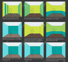 home design basics home decoration interior design basics color scheme and space