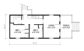 backyard cottage plans welcome katrina cottage plans eye on design by dan gregory