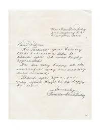 wedding wishes letter 2017 wedding wishes letter design ideas 2017 get married