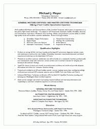 Sample Resume For Stay At Home Mom Template
