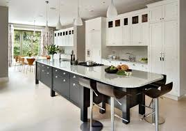 ideas for a kitchen island kitchen island shelf ideas baffling brown kitchen cabinets islands