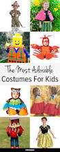 halloween kids cartoons 112 best all things halloween images on pinterest dental humor