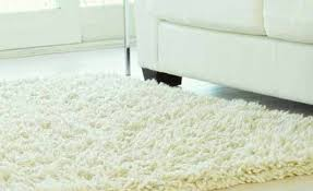 Calgary Area Rugs Tips On Buying Area Rugs In Calgary Alberta Oxygenie Calgary 403
