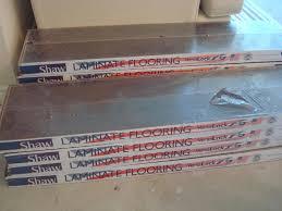 Can You Put Laminate Flooring Over Laminate Flooring Can You Wallpaper Over Laminate Wallpapersafari