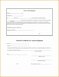 sample letter for loan request from employer and business loan
