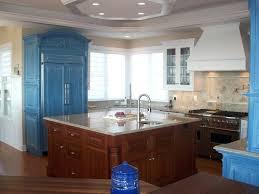 custom made kitchen cabinets u2013 petersonfs me