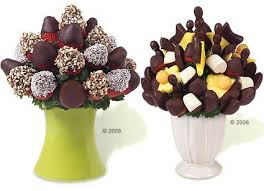 edibles fruit baskets edible chocolate arrangements food edible