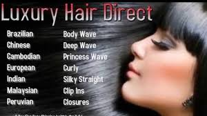luxury hair luxury hair direct is so beautiful
