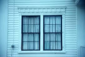 windows atkinson smith house johnston county north carolina