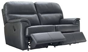 Dfs Leather Recliner Sofas Two Seat Reclining Leather Sofa Two Seater Recliner Sofa India 72