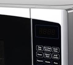 cuisine cook buy logik l20gs14 microwave with grill silver m cuisine 4