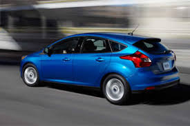 ford focus 1 6 sport car pictures list for ford focus 2013 1 6l bahrain yallamotor