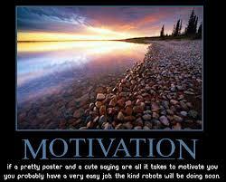 Funny Motivational Memes - top 40 demotivational posters