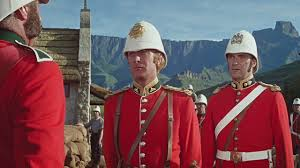 martini henry zulu 1964 june movies