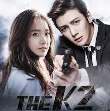 film korea rating terbaik drama korea tv kabel rating tertinggi