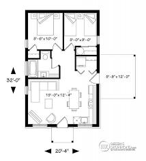 plan de la cuisine 3416 best cabin images on architecture my house and