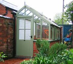 Shed Greenhouse Plans 1657 Best Garden Sheds And Greenhouses Images On Pinterest