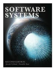 software systems operating system computer network