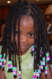 black kids ponytail hairstyles hairstyle picture magz