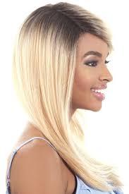 beshe 1b wine beshe flick wig