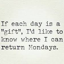 Monday Memes - happy monday memes funny monday quotes and humor