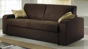 solde canape lit canape lit pas cher but conceptions de la maison bizoko com
