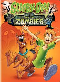 scooby doo zombies scoobypedia fandom powered wikia
