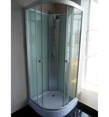 adri 80cm shower cabin designer shower cabin designer bathroom