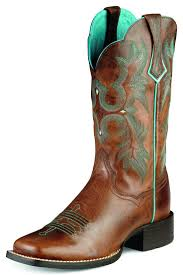womens cowboy boots in australia 148 best boots footwear images on cowboy