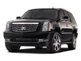 cadillac escalade for sale in nc used cadillac escalade for sale in pinehurst nc 52 used